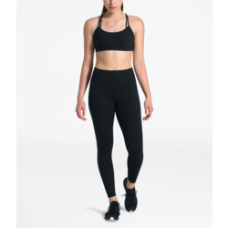 The North Face W Perfect Core High-Rise Tights