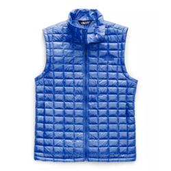 The North Face M THERMOBALL™ ECO VEST