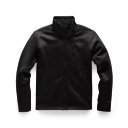 The North Face M APEX Risor Jacket