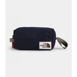 The North Face Toiletry Kit