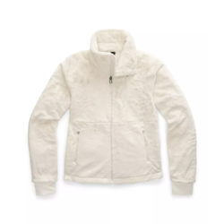 The North Face W's Osito Flow Jacket