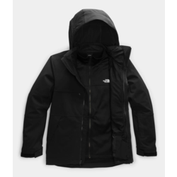 The North Face M's APEX Storm Peak Triclimate Jacket