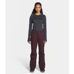 The North Face W Freedom Insulated Pants