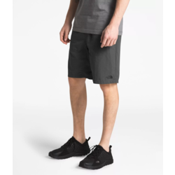 The North Face M's Pull On Adventure Shorts