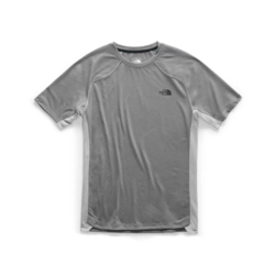 The North Face Essential Short-Sleeve