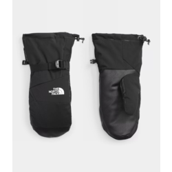 The North Face M Montana Futurelight ETIP MITT