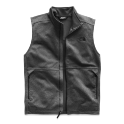 The North Face M's APEX Canyonwall Vest