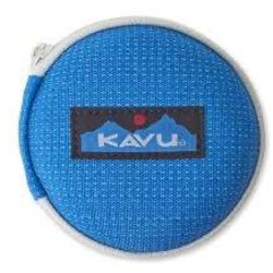 KAVU Power Box