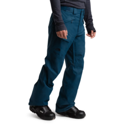 The North Face M's Freedom Pants