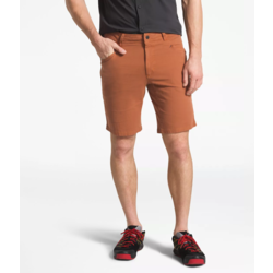 The North Face M's North Dome Shorts