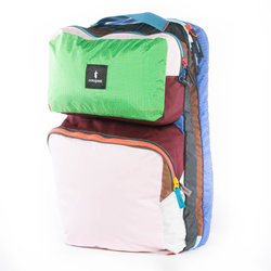 Cotopaxi Tasra 16L Backpack - Del Dia