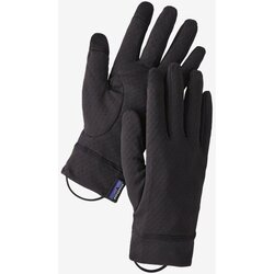 Patagonia Capilene® Midweight Liner Gloves
