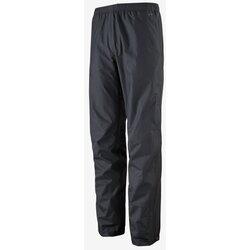 Patagonia M's Torrentshell 3L Pants