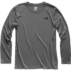 The North Face M HYPERLAYER FD LONG-SLEEVE CREW