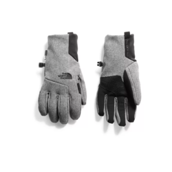 The North Face M APEX ETIP™ GLOVES