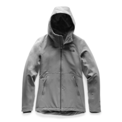 The North Face W SHELBE RASCHEL HOODIE