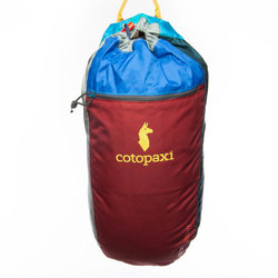 Cotopaxi LUZON 18L BACKPACK - DEL DÍA