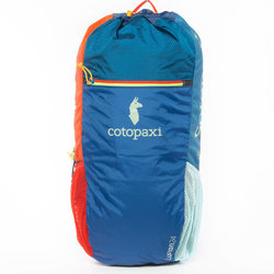 Cotopaxi LUZON 24L BACKPACK - DEL DÍA