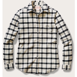 Filson W's Alaskan Guide Shirt