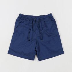 Patagonia M's Lightweight All-Wear Hemp Volley Shorts