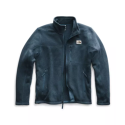 The North Face M GORDON LYONS FULL-ZIP JACKET