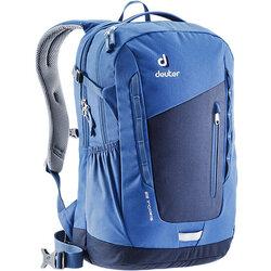 Deuter StepOut22 Backpack