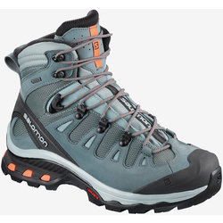 Salomon W's Quest 4D 3 GTX