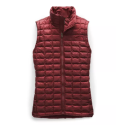 The North Face W's THERMOBALL™ ECO VEST