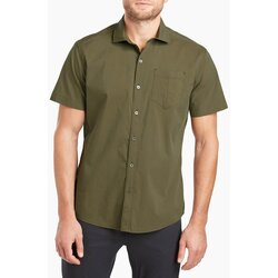 Kuhl Rejectr Short Sleeve Shirt