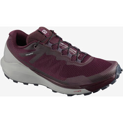 Salomon W's Sense Ride 3