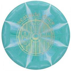 Westside Disc Westside Shield - BT Burst Soft