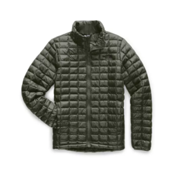 The North Face W THERMOBALL™ ECO JACKET