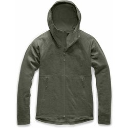 The North Face W CANYONLANDS HOODIE