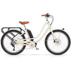 Benno Bikes EJoy 10d-Speed
