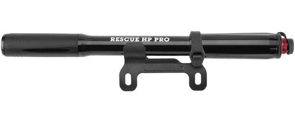 Spin Doctor Rescue HP Pro Mini Pump