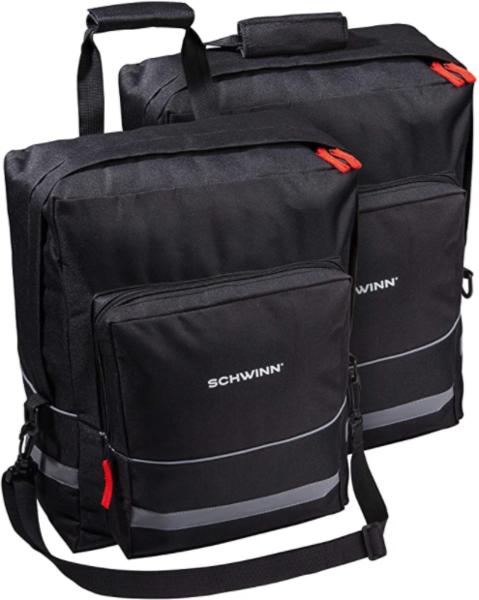 Promo Pannier Cargo Bag