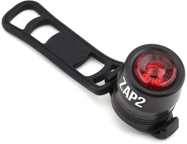 Axiom Zap 2 LED Tail Light