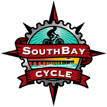 South Bay Cycle Home Page