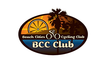 BCC Club Logo