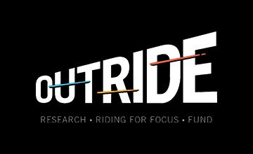 Outride Logo