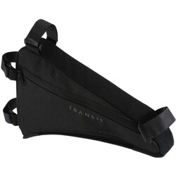 Transit Escape DX Frame Bag