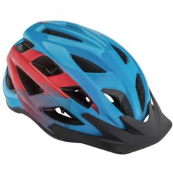 Schwinn Breeze Youth Helmet