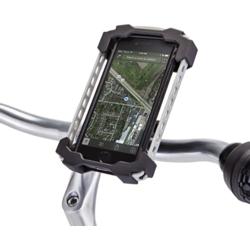 Schwinn Universal Smartphone Mount