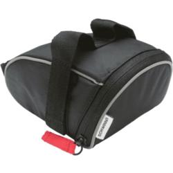 Promo Reflective Wedge Seat Bag