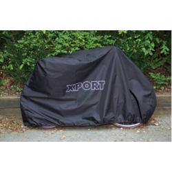 Xport Bike Cover