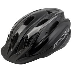 Limar 560 All Around Helmet