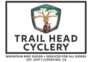 Trail Head Cyclery Home Page