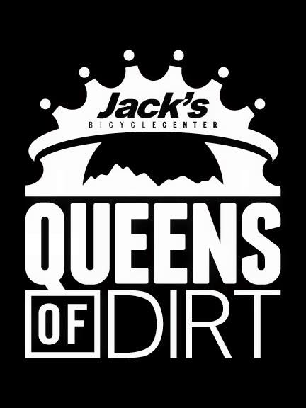 Queens of Dirt - external link to site