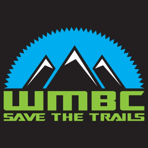 WMBC Save the Trails - External Link