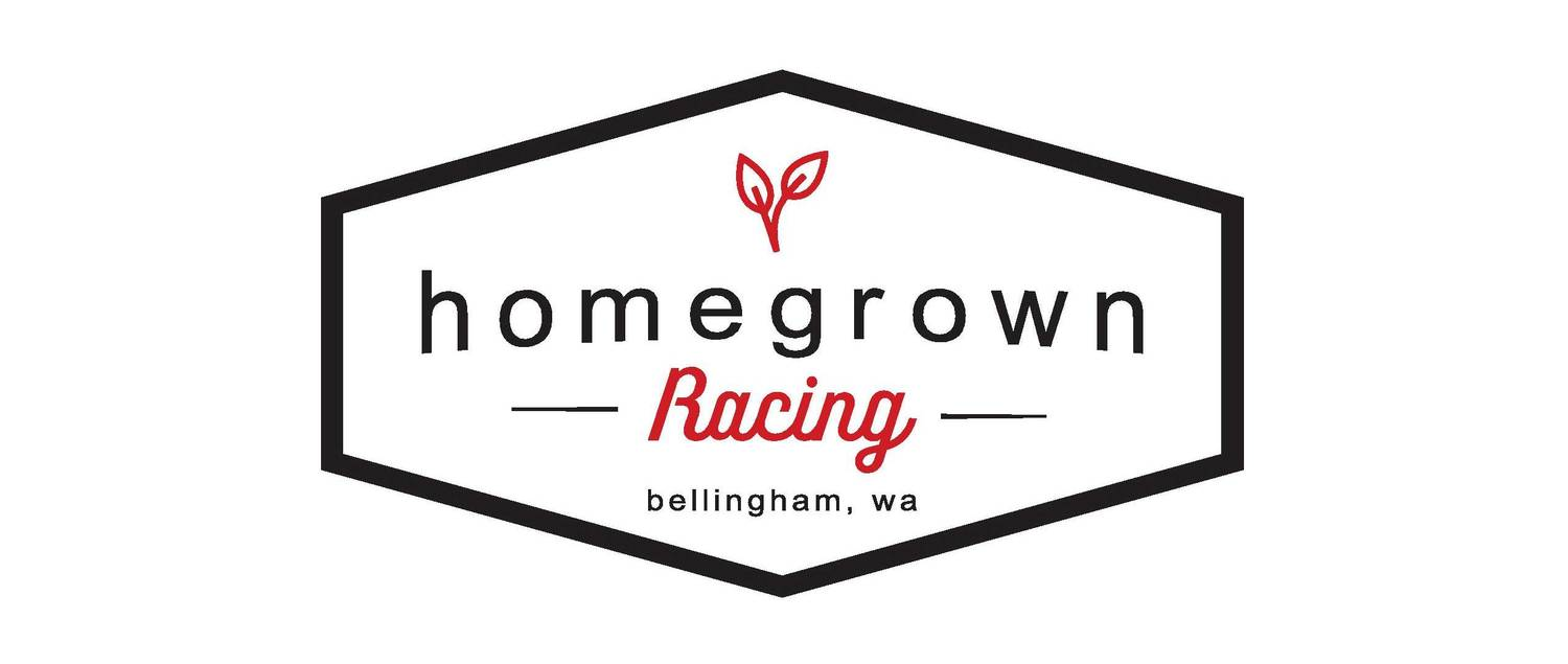 Jack's Homegrown Racing - external link to site